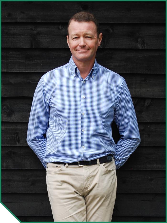 Stuart Rose, MiViVa Specialist private medical consultancy